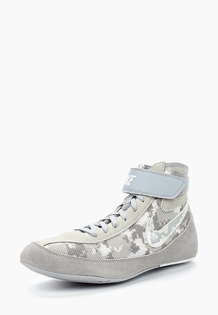 Мужские кроссовки Nike (Найк) 366683