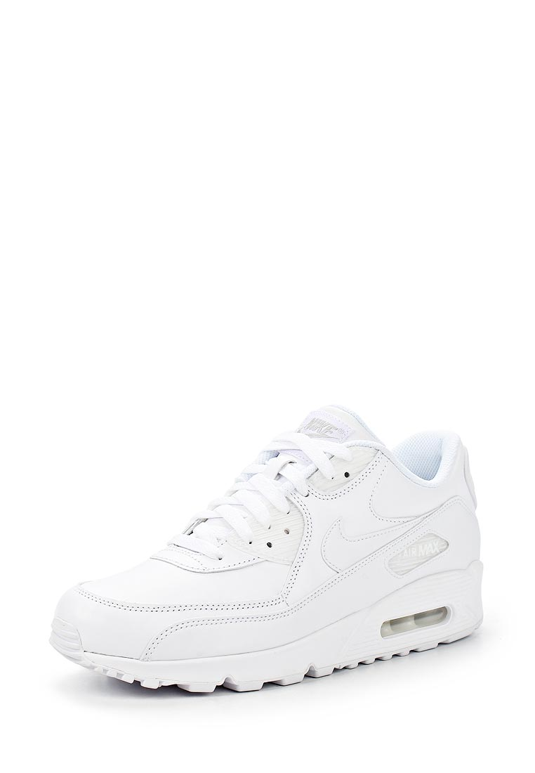 Мужские кроссовки Nike (Найк) 302519-113