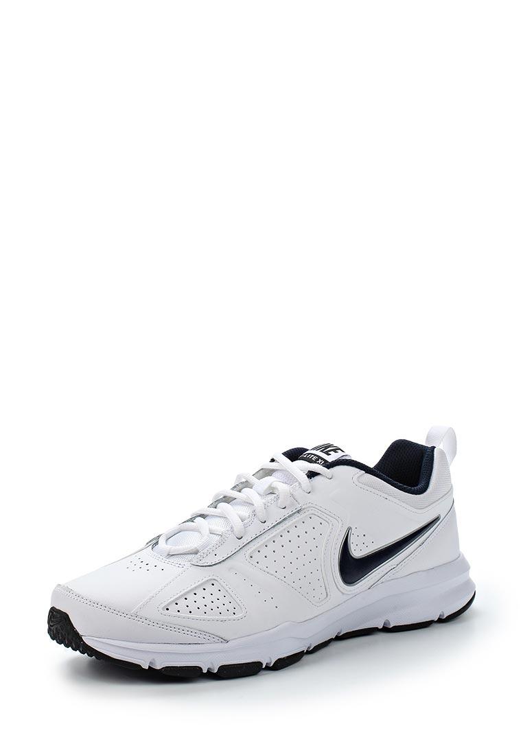 Мужские кроссовки Nike (Найк) 616544-101
