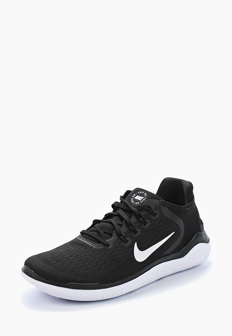 Мужские кроссовки Nike (Найк) 942836-001