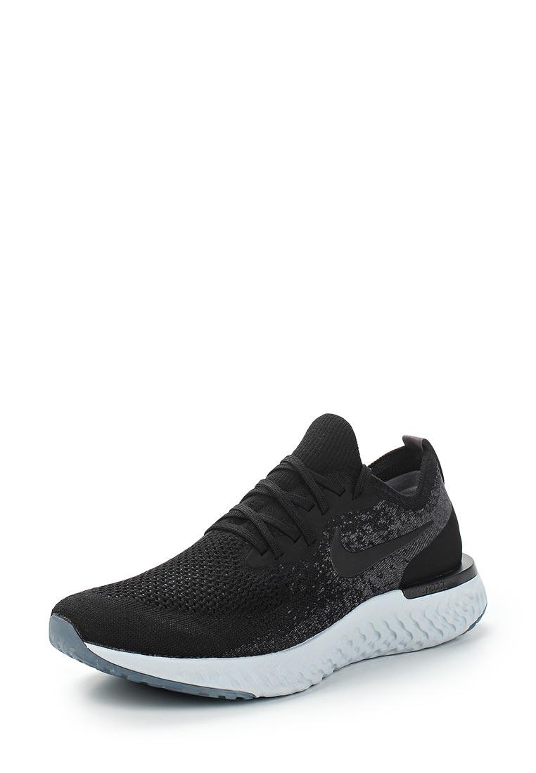 Мужские кроссовки Nike (Найк) AQ0067-001