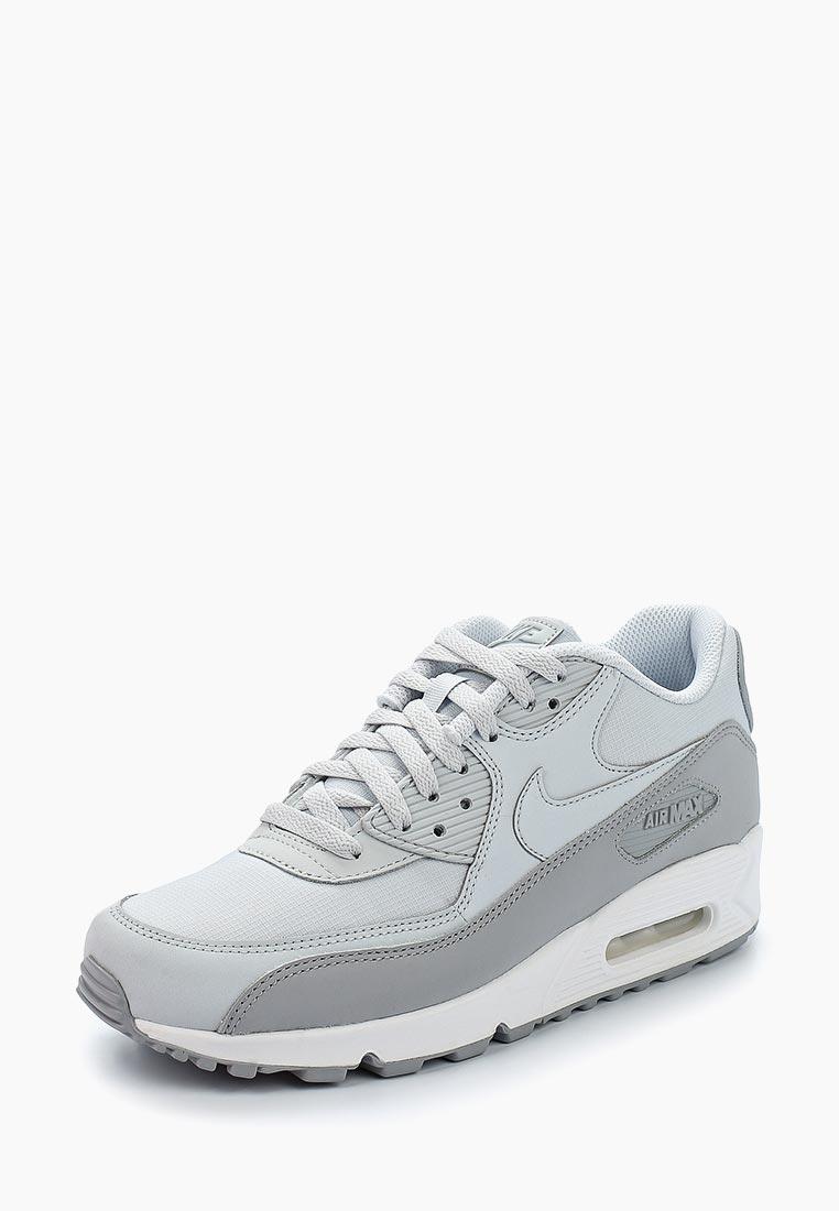Мужские кроссовки Nike (Найк) 537384-088