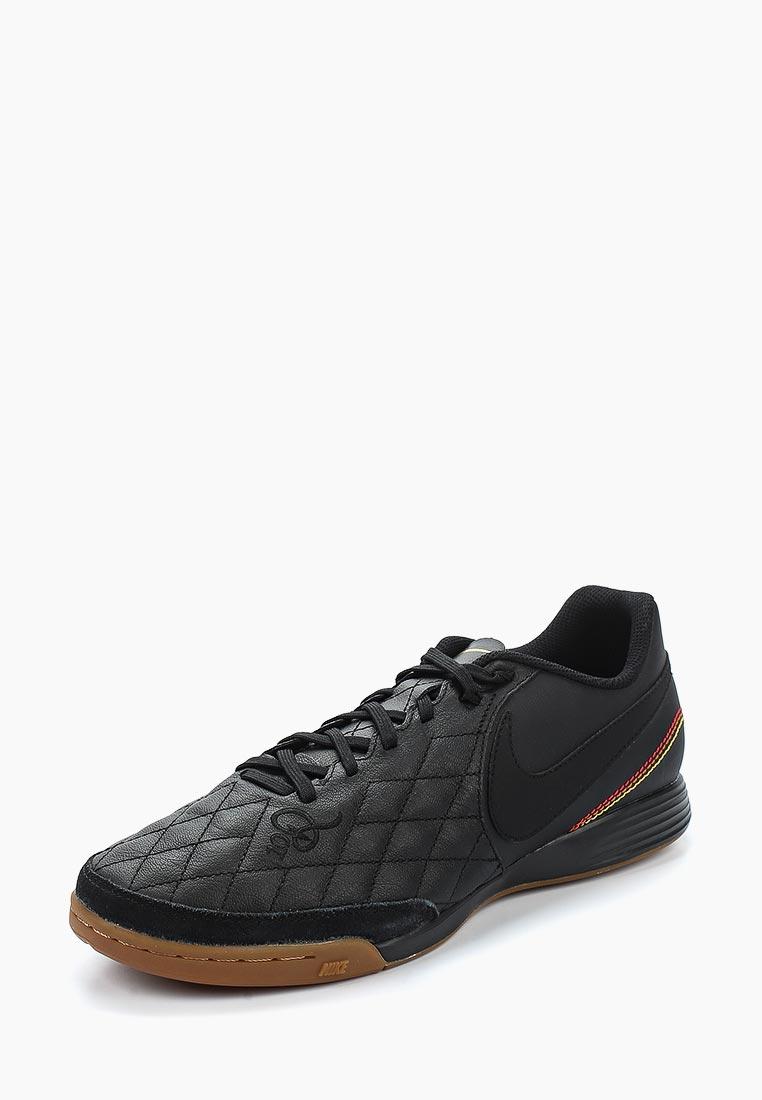 Мужские кроссовки Nike (Найк) AQ2202-007