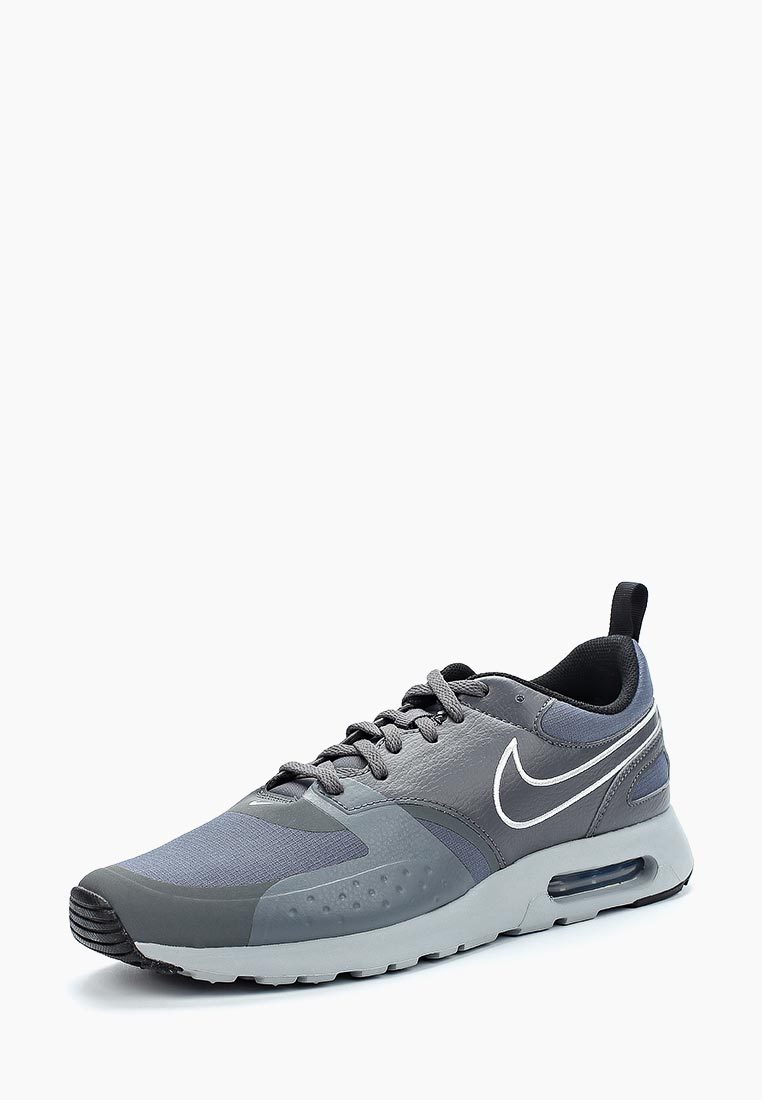 Мужские кроссовки Nike (Найк) 918231-009
