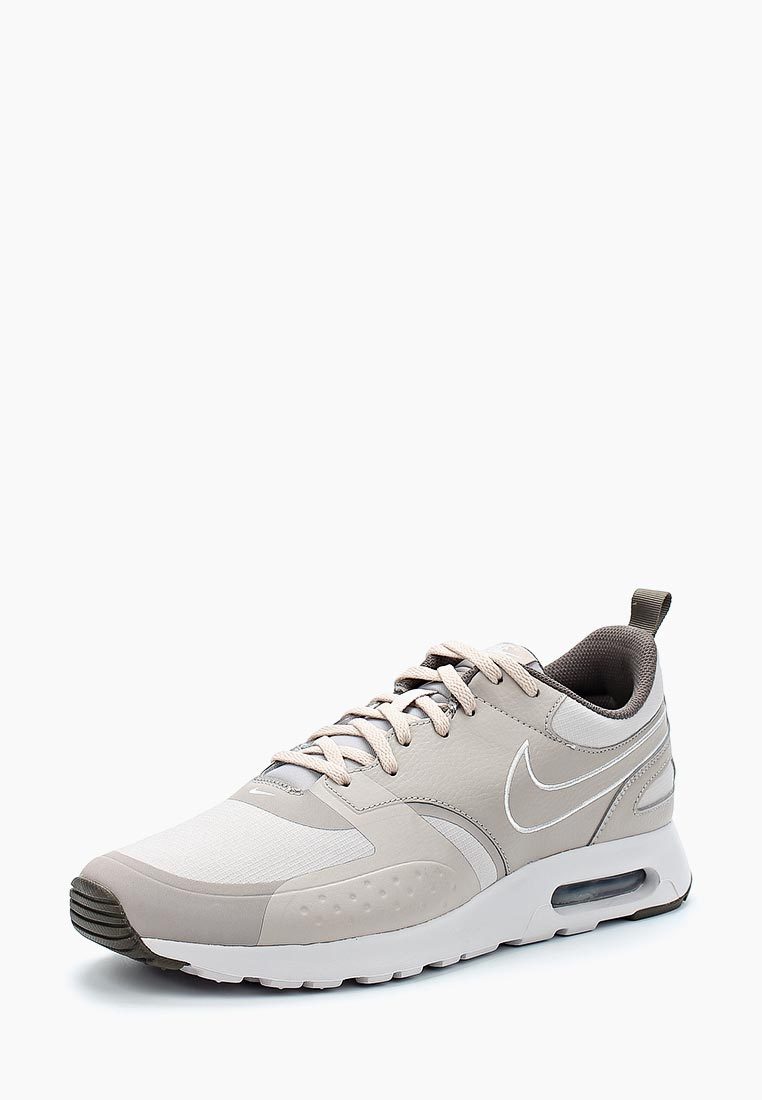 Мужские кроссовки Nike (Найк) 918231-201