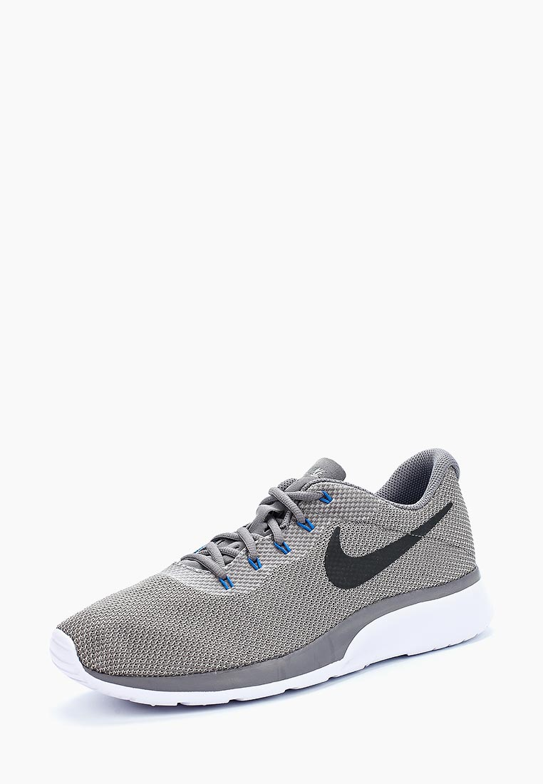 Мужские кроссовки Nike (Найк) 921669-006