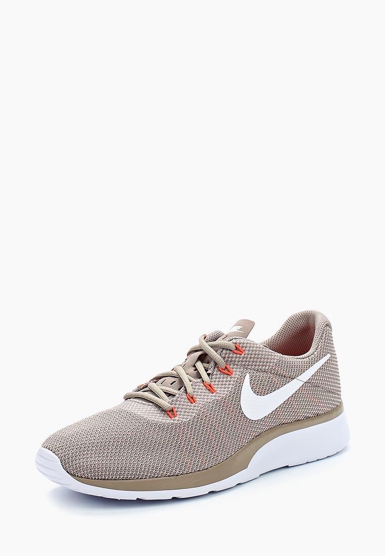 Мужские кроссовки Nike (Найк) 921669-007