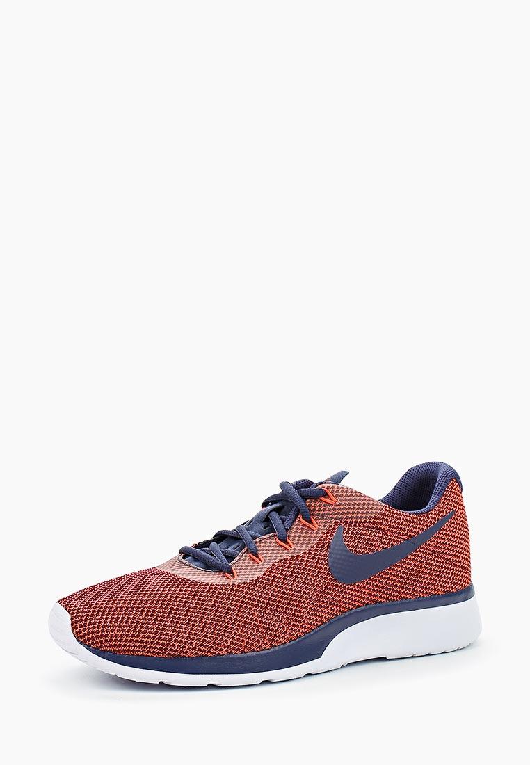 Мужские кроссовки Nike (Найк) 921669-800