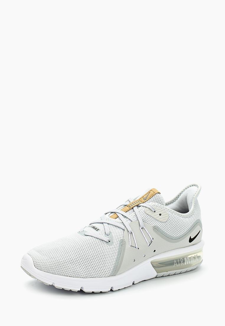 Мужские кроссовки Nike (Найк) 921694-008