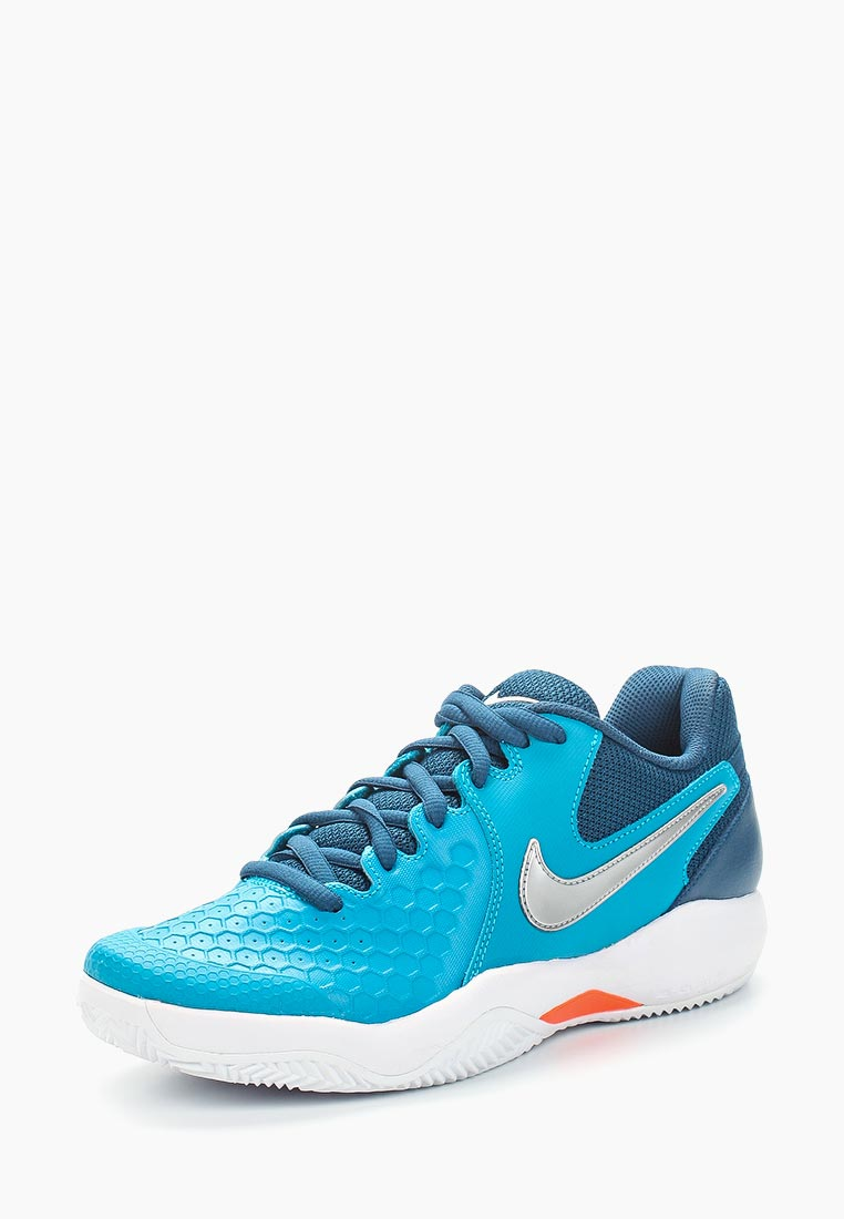 Мужские кроссовки Nike (Найк) 922064-400