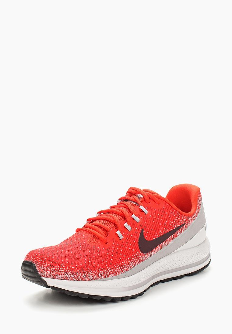 Мужские кроссовки Nike (Найк) 922908-601
