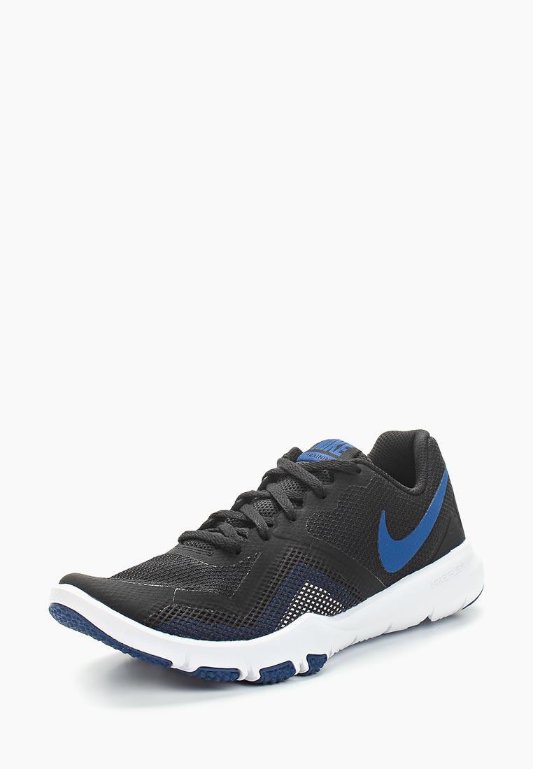 Мужские кроссовки Nike (Найк) 924204-014