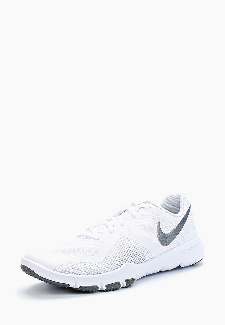 Мужские кроссовки Nike (Найк) 924204-100