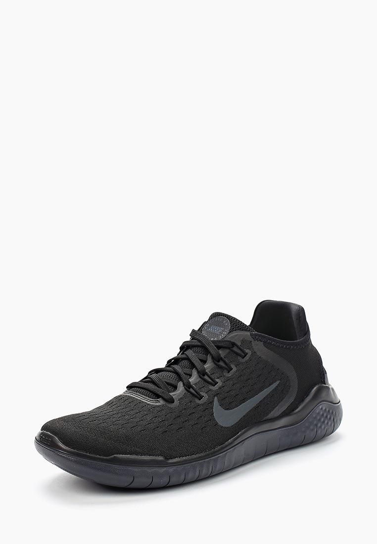 Мужские кроссовки Nike (Найк) 942836-002