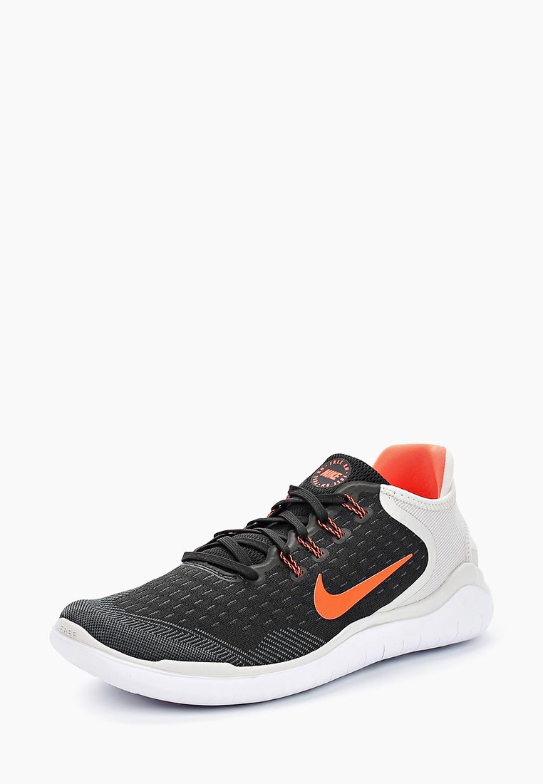 Мужские кроссовки Nike (Найк) 942836-005