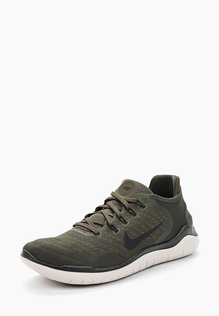 Мужские кроссовки Nike (Найк) 942836-300