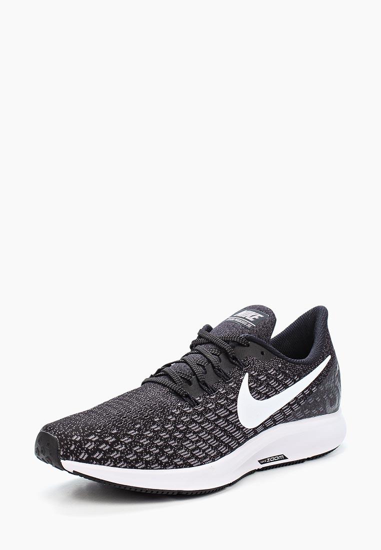 Мужские кроссовки Nike (Найк) 942851-001