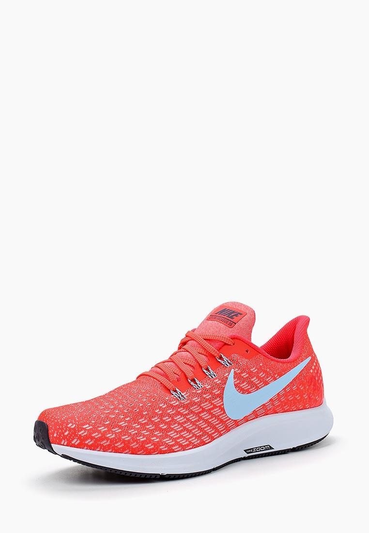 Мужские кроссовки Nike (Найк) 942851-600