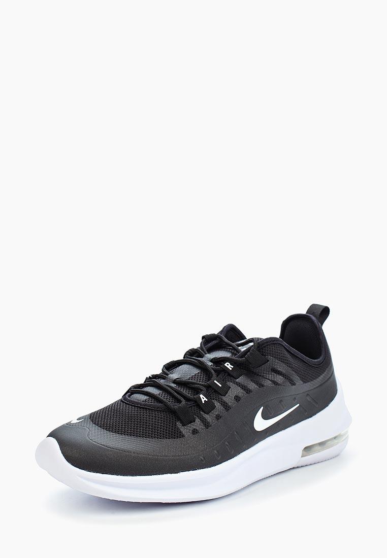 Мужские кроссовки Nike (Найк) AA2146-003