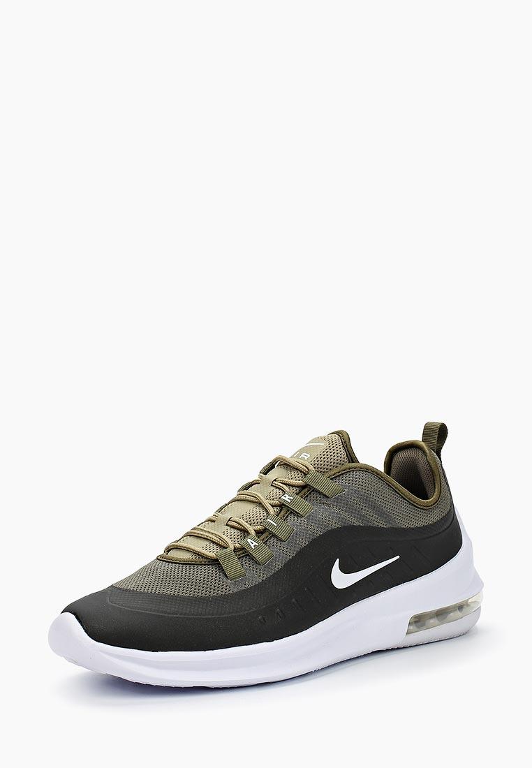 Мужские кроссовки Nike (Найк) AA2146-200