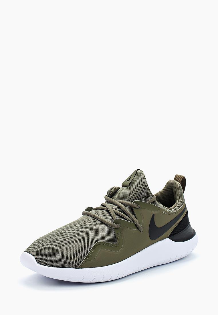 Мужские кроссовки Nike (Найк) AA2160-200
