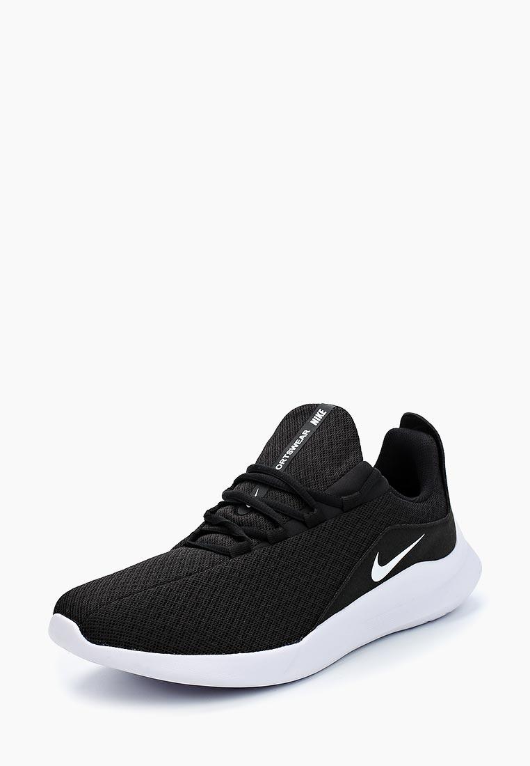 Мужские кроссовки Nike (Найк) AA2181-002