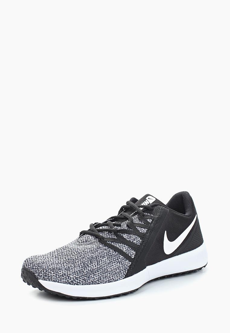 Мужские кроссовки Nike (Найк) AA7064-001