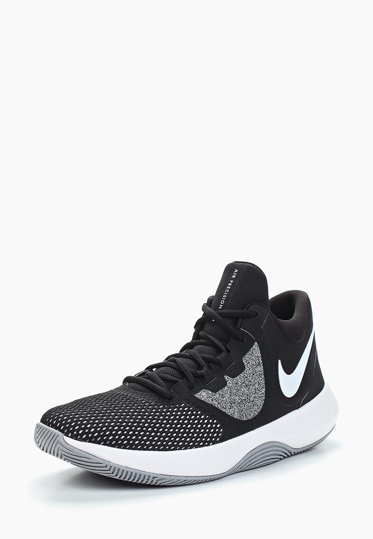 Мужские кроссовки Nike (Найк) AA7069-001