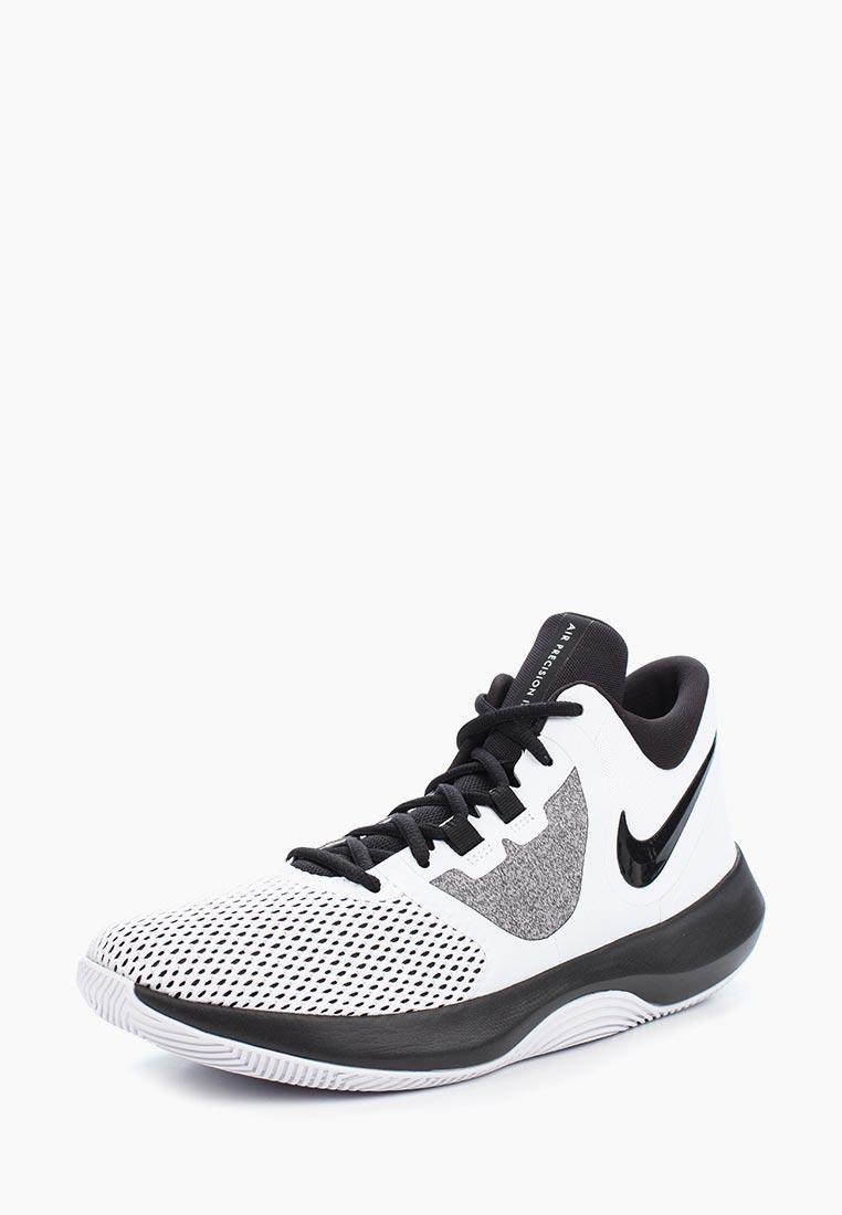 Мужские кроссовки Nike (Найк) AA7069-100