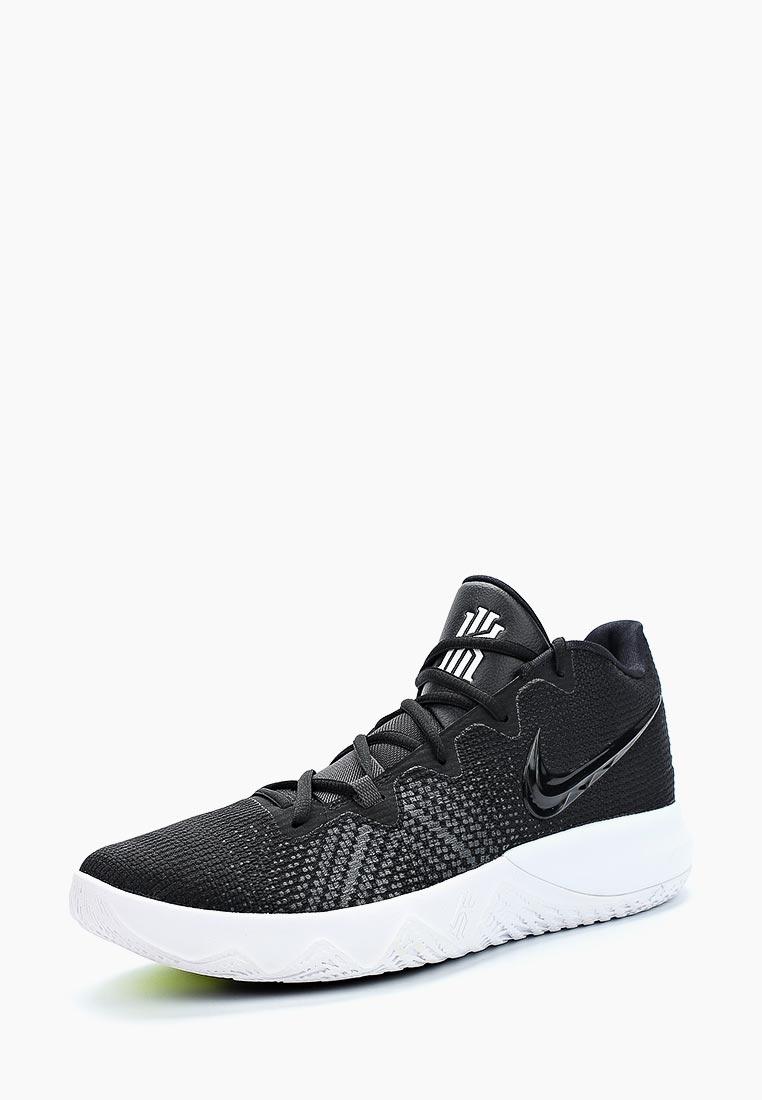 Мужские кроссовки Nike (Найк) AA7071-001