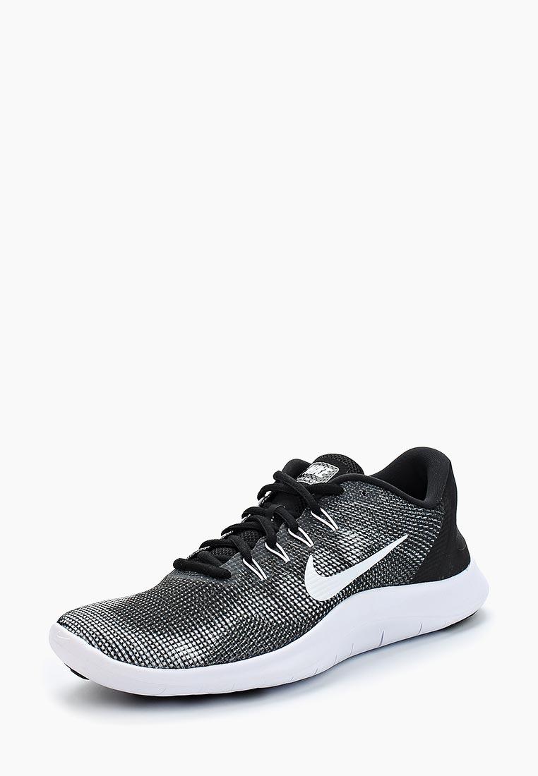 Мужские кроссовки Nike (Найк) AA7397-001
