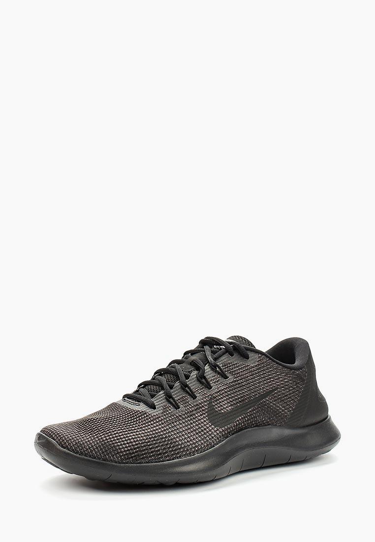 Мужские кроссовки Nike (Найк) AA7397-002: изображение 1
