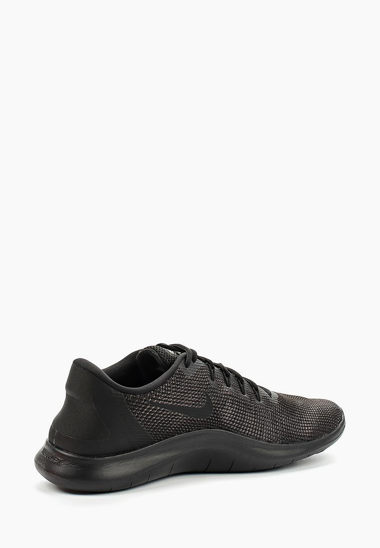 Мужские кроссовки Nike (Найк) AA7397-002: изображение 2