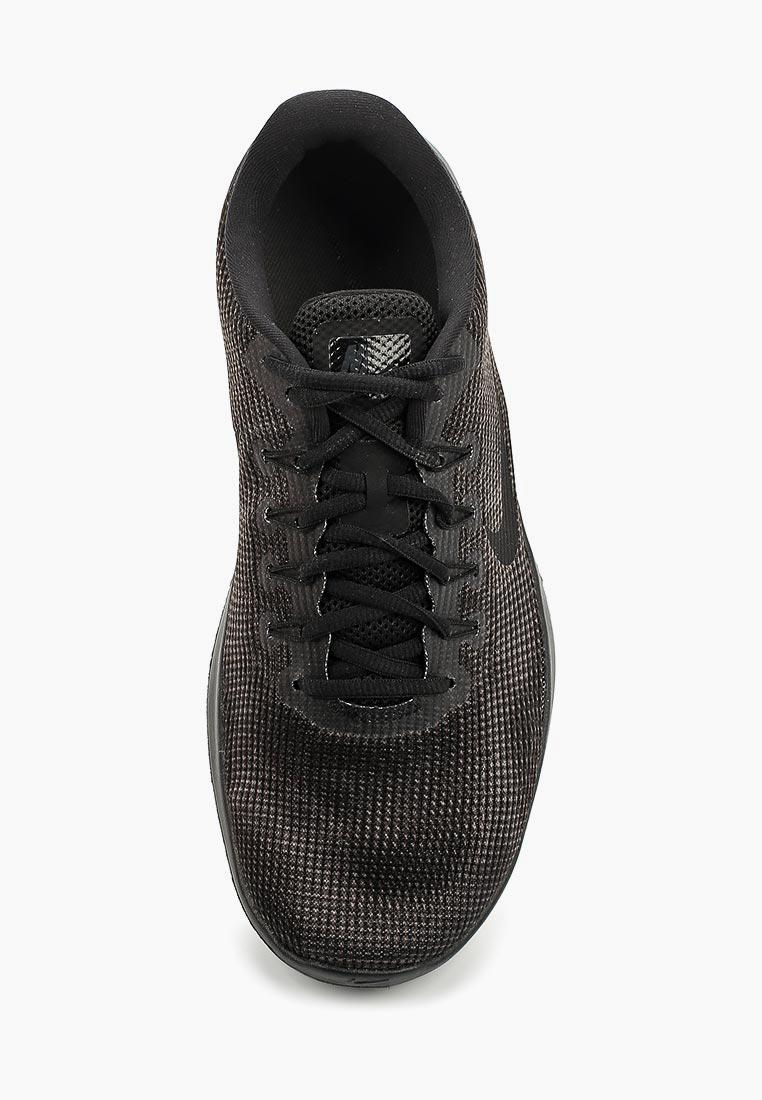 Мужские кроссовки Nike (Найк) AA7397-002: изображение 4