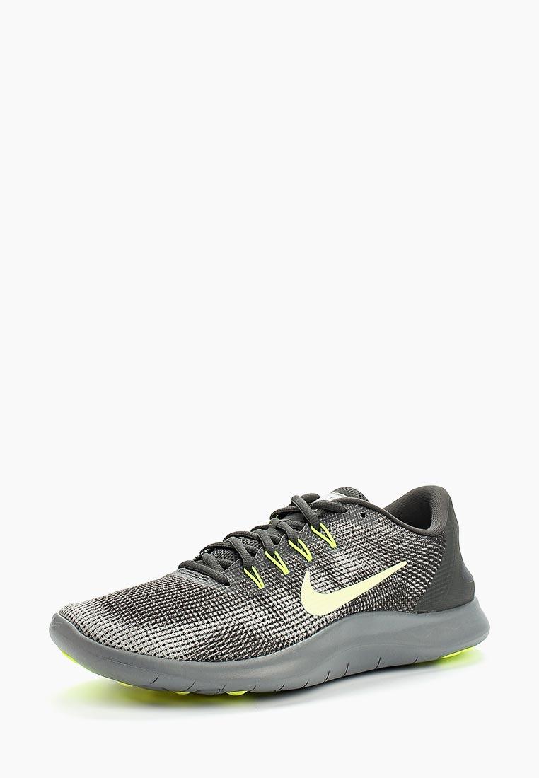 Мужские кроссовки Nike (Найк) AA7397-007