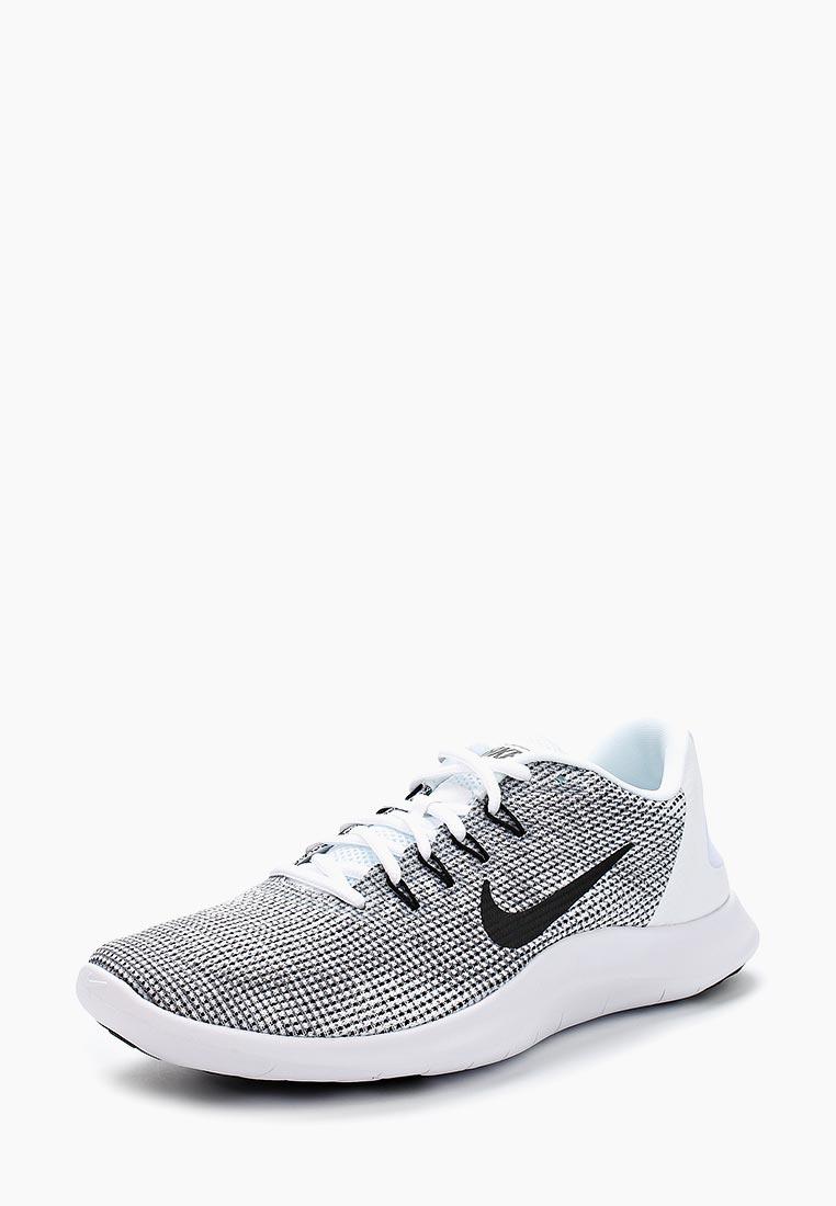 Мужские кроссовки Nike (Найк) AA7397-100