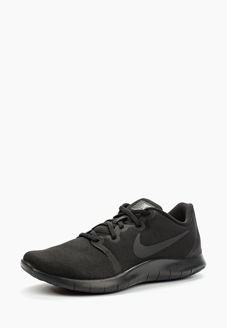 Мужские кроссовки Nike (Найк) AA7398-002