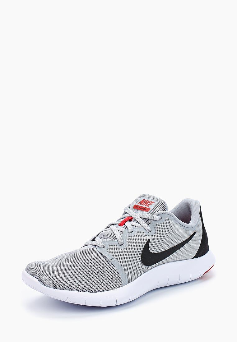 Мужские кроссовки Nike (Найк) AA7398-005