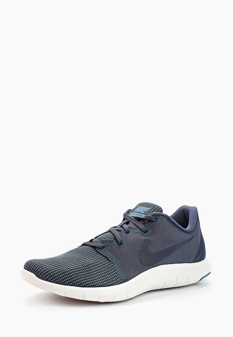 Мужские кроссовки Nike (Найк) AA7398-400