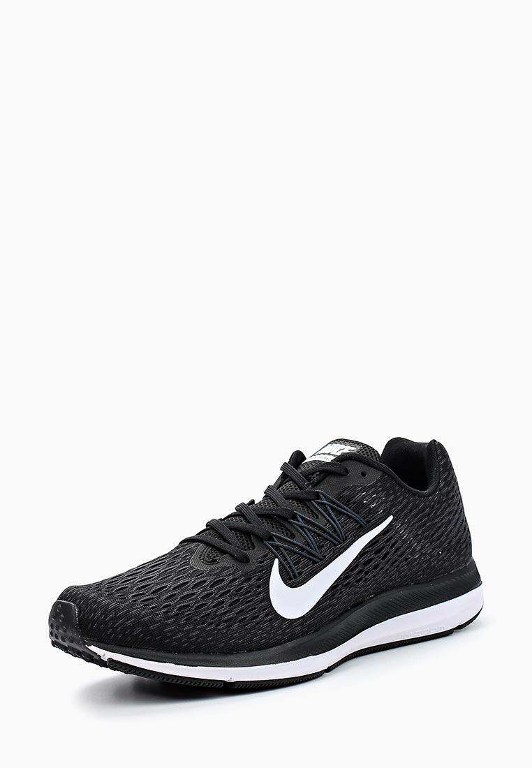 Мужские кроссовки Nike (Найк) AA7406-001