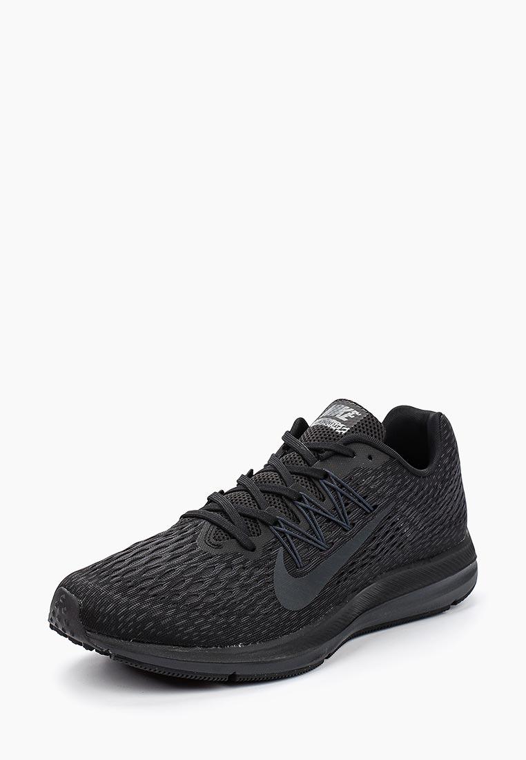 Мужские кроссовки Nike (Найк) AA7406-002