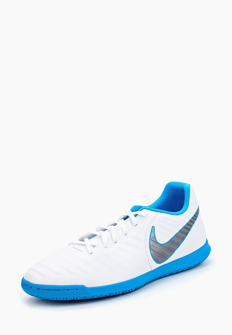 Мужские кроссовки Nike (Найк) AH7245-107