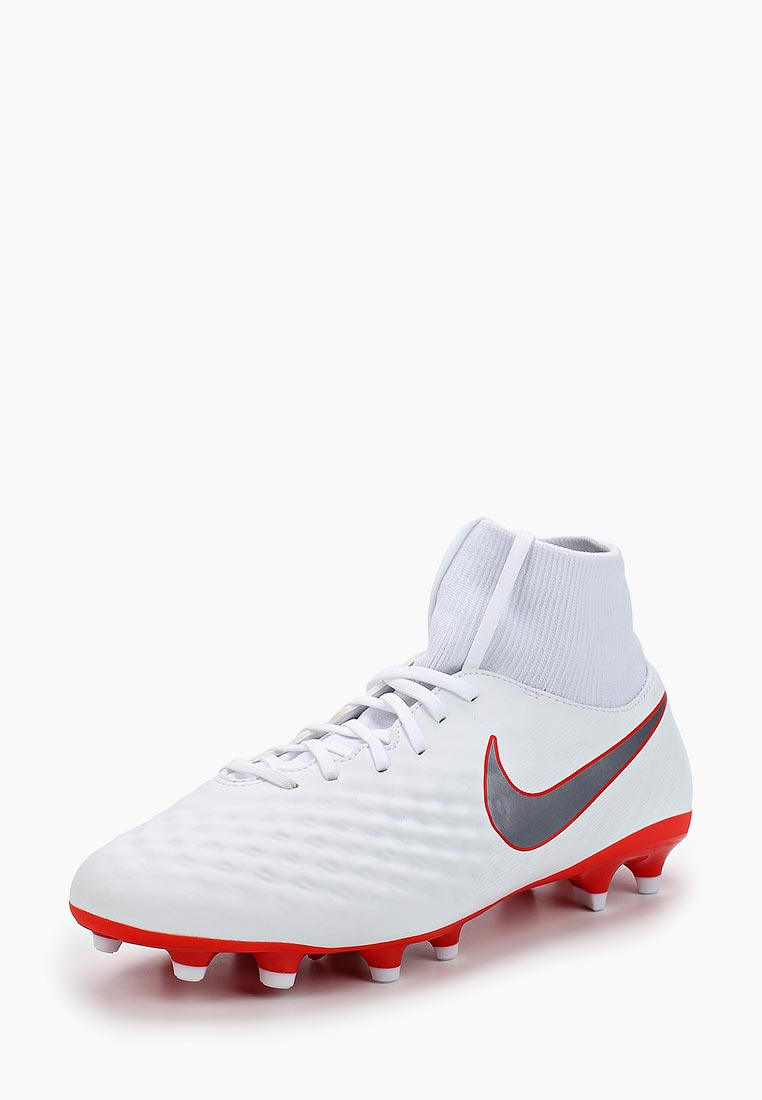 Мужские кроссовки Nike (Найк) AH7303-107