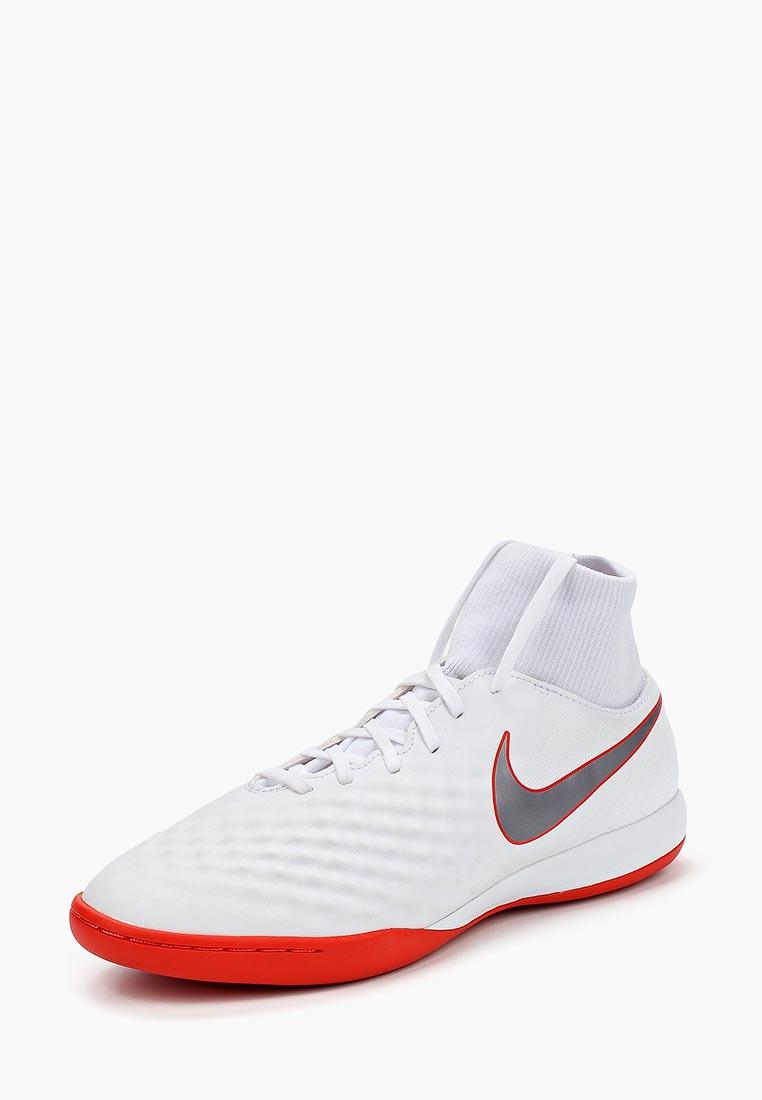 Мужские кроссовки Nike (Найк) AH7309-107