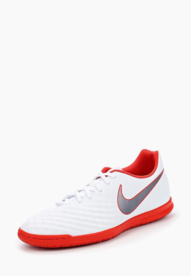 Мужские кроссовки Nike (Найк) AH7310-107
