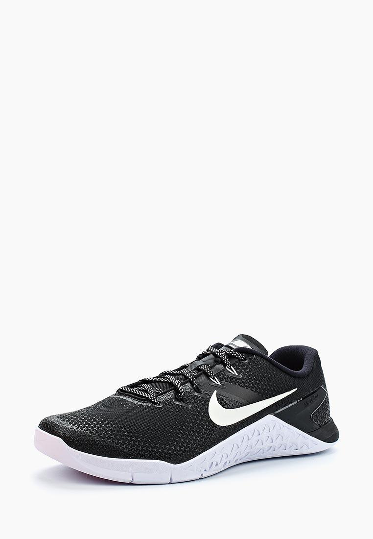 Мужские кроссовки Nike (Найк) AH7453-003