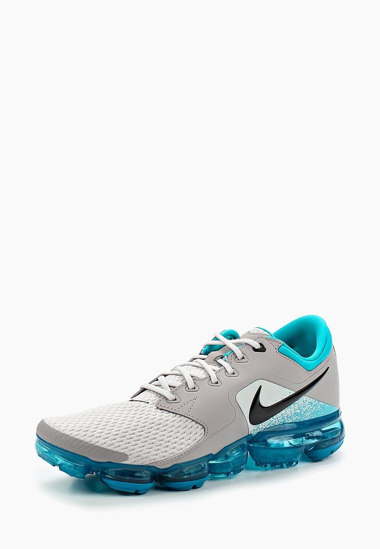 Мужские кроссовки Nike (Найк) AH9046-011