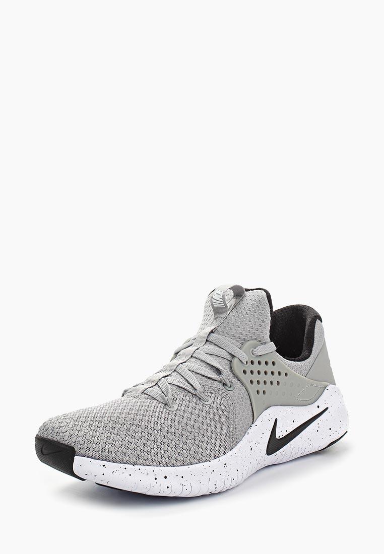 Мужские кроссовки Nike (Найк) AH9395-001