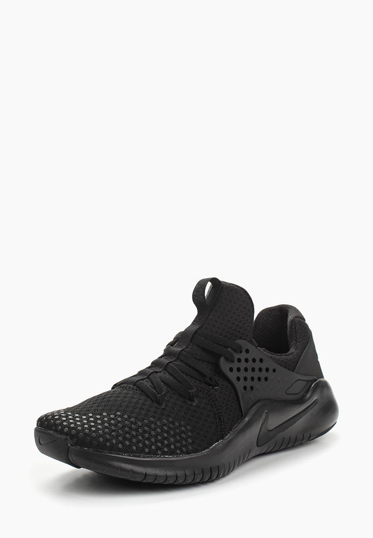 Мужские кроссовки Nike (Найк) AH9395-003