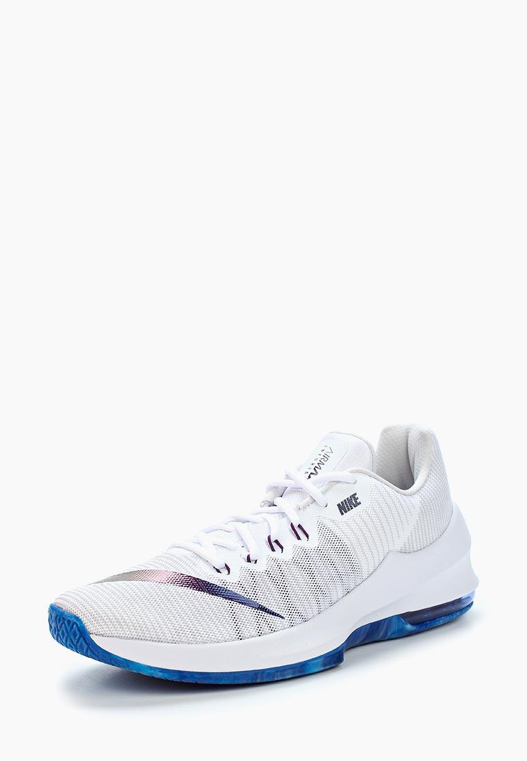 Мужские кроссовки Nike (Найк) AJ1933-140